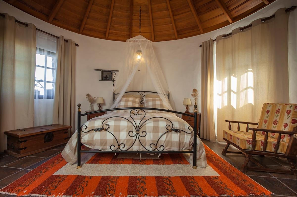 Dormitorio Las Tres Palmeras JPG 72 PPP INTERNET 01